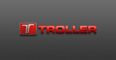 (c) Troller.com.br